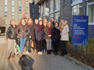 Read more about the article Verwaltungsklasse in Hamburg